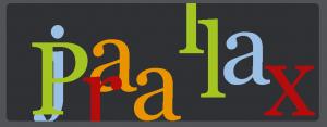 JParallax Sample